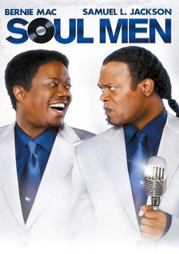 Soul Men Film