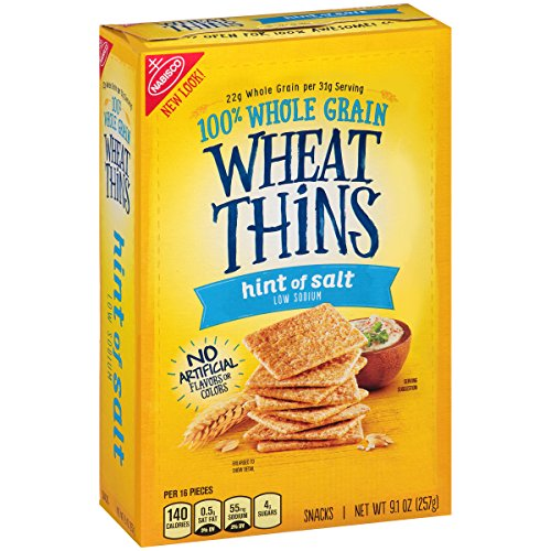 wheat-thins-snacks-hint-of-salt-91-ounce-box-pack-of-6packaging-may-vary