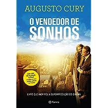 livros do Augusto Cury | Amazon.com.br