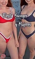 Fiesta Swinger Y