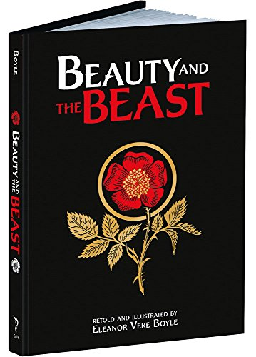 beauty-and-the-beast-calla-editions