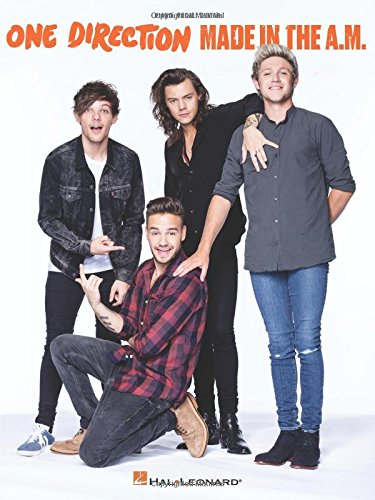one direction books 2015 - 4