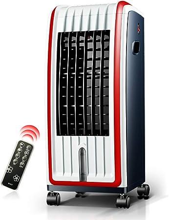 Doble Uso Aire Acondicionado & Calentador,Portátil Enfriador De ...