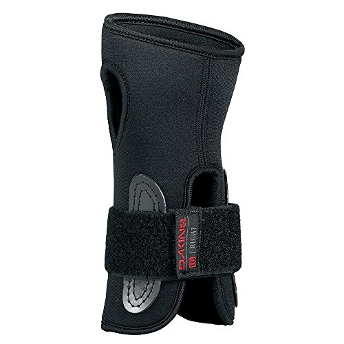 (Dakine Wrist Guard (1 Pair), Medium,)
