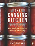 Canning Books Review and Comparison