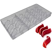 Chocolate Mold S Chocolate Mold Polycarbonate Chocolate Mould Baking Molds