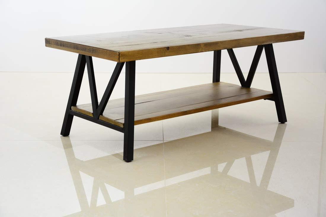 Ballard Coffee Table