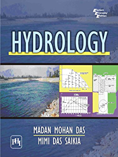 Engineering hydrology 4e k subramanya ebook amazon hydrology fandeluxe Images