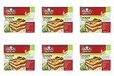 (6 PACK) - Orgran Rice & Corn Lasagne| 200 g |6 PACK - SUPER SAVER - SAVE MONEY