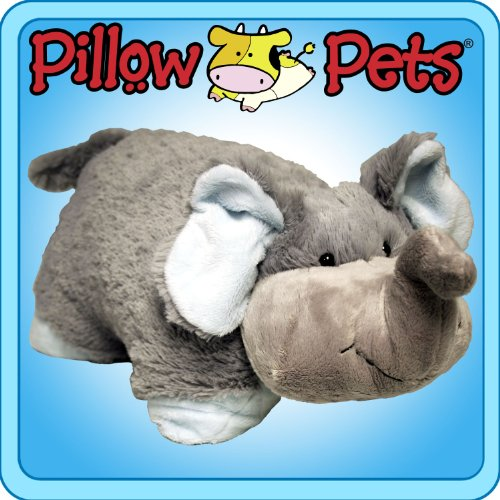 Buy Pillow Pets 11 Inch Pee Wees