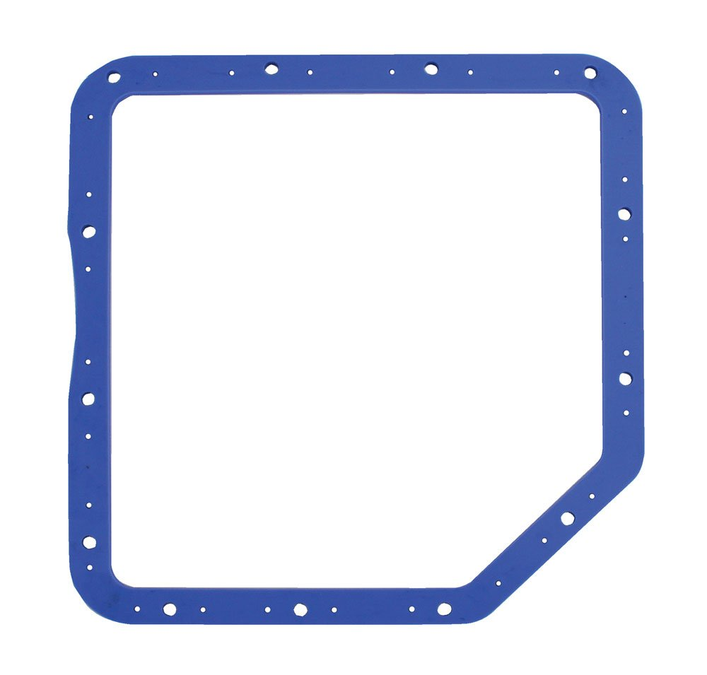 Moroso 93102 Perm-align Transmission Gasket for GM TH350
