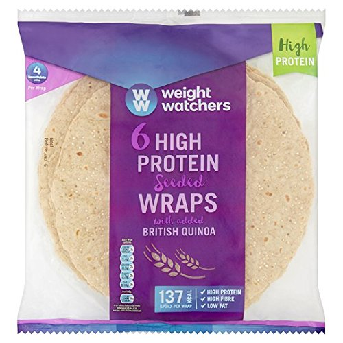 weight-watchers-6-high-protein-seeded-wraps-with-british-quinoa