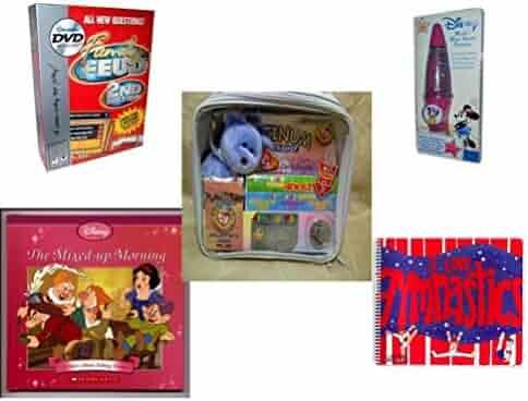 Shopping $200 & Above - Basic & Life Skills Toys - Learning