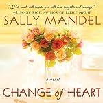 Change of Heart   Sally Mandel
