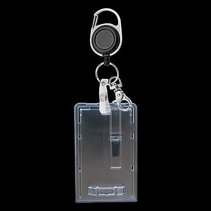 Kim Kranholdt - Soporte vertical para tarjeta identificativa ...