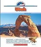 Utah (America the Beautiful. Third Series)