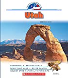 Utah (America the Beautiful, Third)