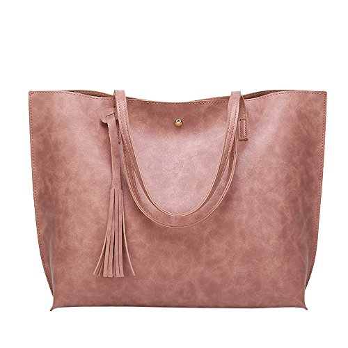 Art Hobo - Bags For Women LJSGB Tote Lunch Bag Hobo Tote Bag Art Tote Bag Messenger Bag For School Hot Sale Handbags