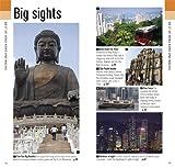 Pocket Rough Guide Hong Kong