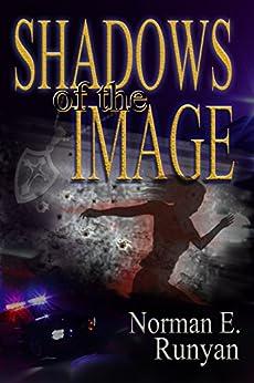 SHADOWS IMAGE Norman Runyan ebook product image