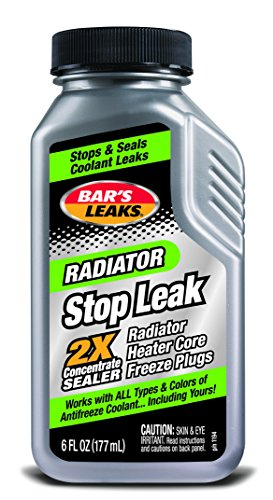 bars-leaks-1194-grey-radiator-stop-leak-6-oz