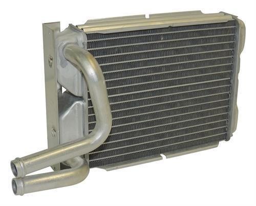 Jeep Cj7 Heater Core - Crown Automotive J5469877 Heater Core for Jeep CJ