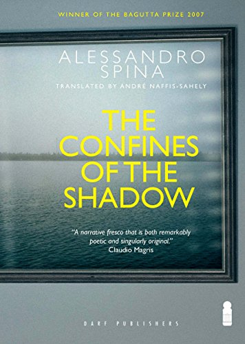 the-confines-of-the-shadow