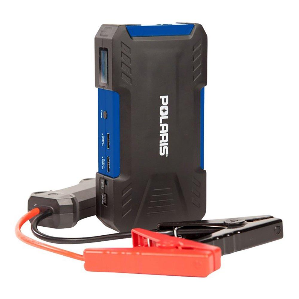 PURE POLARIS FLEX JUMP STARTER BATTERY PACK 2830495