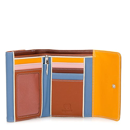 mywalit-double-flap-purse-wallet-style-250-siena
