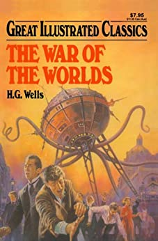 The wells of phyre : an Arbiter tale