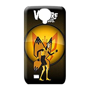 samsung galaxy s4 Collectibles Back Hot Style phone cover skin cartoonss The Venture Bros