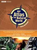 BBC Atlas of the Natural World - Africa/Europe (Wild Africa / Congo / The First Eden / Europe - A Natural History)
