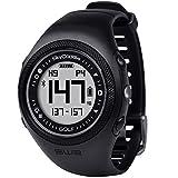SkyCaddie SW2 Golf GPS Watch