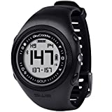 SkyGolf SW2 GPS Watch