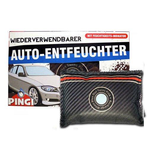 PINGI Auto-Entfeuchter 5 St/ück