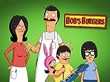 Bob's Burgers Season 2 HD (AIV)