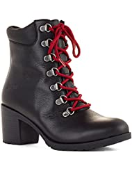 Cougar Shoes Womens Angie Boots