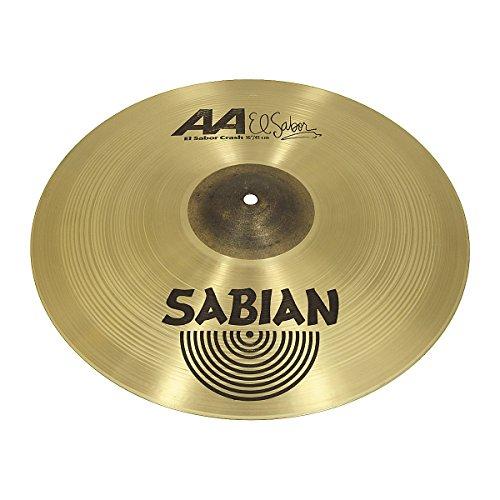 SABIAN AA 16`EL SABOR
