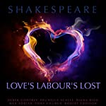 Love's Labour's Lost | William Shakespeare