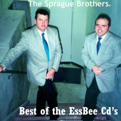 Best of the Essbee Cd's [Explicit] (Greatest Cd Classic Hits Rock)