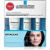 La Roche-Posay Effaclar Dermatological Acne Treatment System 2-Month - Best Reviews Guide