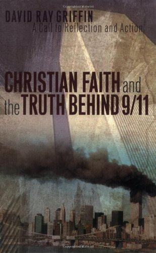 the truth behind 9 11 What is the truth of 9/11 update cancel answer wiki  who was really behind 9/11 where do you stand on 9/11's truth what is the truth about september 11.
