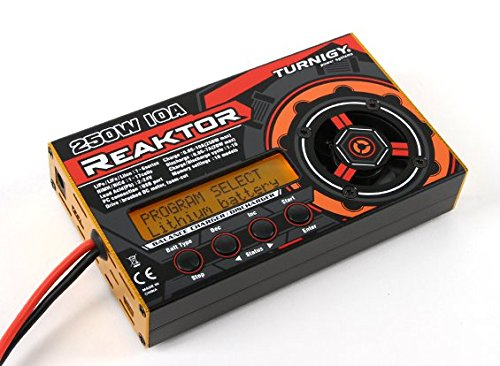 250w Remote - 9