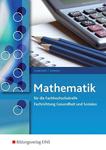 mathematik-fachoberschule-sozial-und-gesundheitswesen