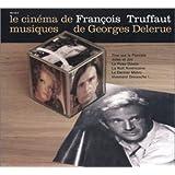 Le Cinema de Francois Truffaut