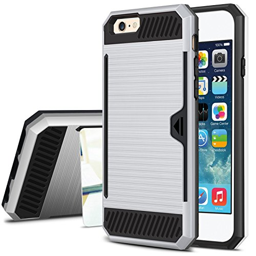 iphone-6-case-tilltm-impact-resistant-protective-shell-iphone-6s-wallet-cover-shockproof-rubber-bump