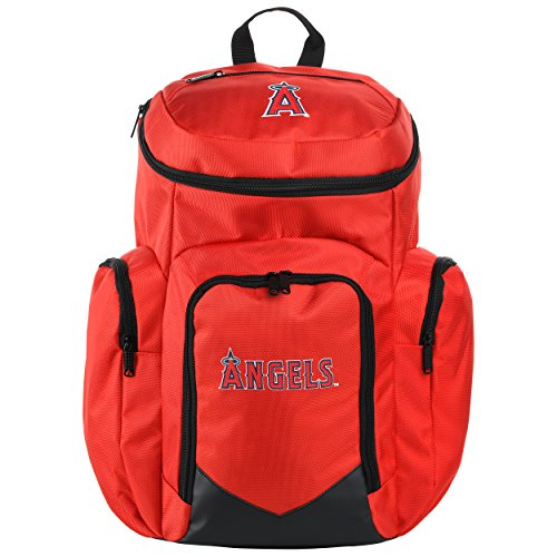 (Los Angeles Angels Traveler)