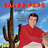 There is not much written about the man that is, Pepe Jaramillo. All we know is that for some time he was one of the most popular artists in Mexico, and this was no doubt down to his innate musical talent. Featuring 30 great songs with a Lati...