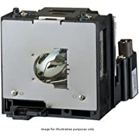 Sharp AN-XR20L2 LCD Projector Assembly with High Quality Original Bulb Inside