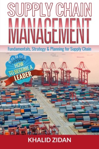 Supply-Chain-Management-Fundamentals-Strategy-Analytics-Planning-for-Supply-Chain-Logistics-Management-Logistics-Supply-Chain-Management-Procurement